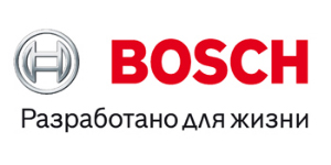Access Management System 3.0 от компании BOSCH